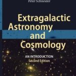 [PDF] [EPUB] Extragalactic Astronomy and Cosmology: An Introduction Download
