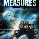 [PDF] [EPUB] Extreme Measures (First of my Kind series #4) Download