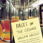 [PDF] [EPUB] Faces in the Crowd Download