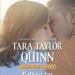 [PDF] [EPUB] Falling for the Brother (Where Secrets are Safe #14) Download