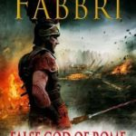 [PDF] [EPUB] False God of Rome (Vespasian, #3) Download