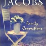 [PDF] [EPUB] Family Connections Download