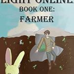 [PDF] [EPUB] Farmer (Light Online #1) Download