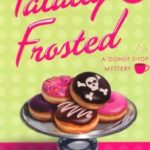 [PDF] [EPUB] Fatally Frosted (Donut Shop Mystery, #2) Download