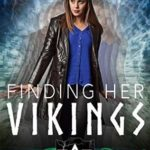 [PDF] [EPUB] Finding Her Vikings (Norsemen Academy #2) Download