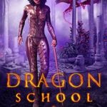 [PDF] [EPUB] First Message (Dragon School #7) Download