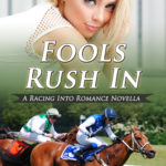 [PDF] [EPUB] Fools Rush In by Cora Marie Colt Download