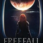 [PDF] [EPUB] Freefall (The Amalie Noether Chonicles Book 1) Download