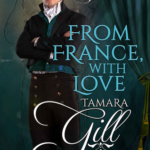 [PDF] [EPUB] From France, with Love (League of Unweddable Gentlemen #1) Download
