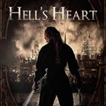 [PDF] [EPUB] From Hell's Heart (The Chronicles of Breed #4) Download