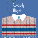 [PDF] [EPUB] Gaudy Night (Lord Peter Wimsey, #12) Download