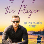 [PDF] [EPUB] Gauging the Player (The Playmakers #3) Download