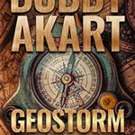 [PDF] [EPUB] Geostorm The Collapse: A Post Apocalyptic EMP Survival Thriller (The Geostorm Series) Download