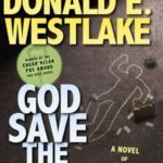 [PDF] [EPUB] God Save the Mark Download