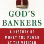 [PDF] [EPUB] God's Bankers: A History of Money and Power at the Vatican Download