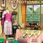 [PDF] [EPUB] Going Through the Notions (Deadly Notions Mystery #1) Download
