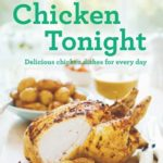 [PDF] [EPUB] Good Housekeeping Chicken Tonight!: Delicious chicken dishes for every day Download