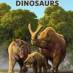 [PDF] [EPUB] Greenhouse of the Dinosaurs: Evolution, Extinction, and the Future of Our Planet Download