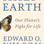[PDF] [EPUB] Half-Earth: Our Planet's Fight for Life Download