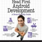 [PDF] [EPUB] Head First Android Development: A Brain-Friendly Guide Download