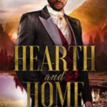 [PDF] [EPUB] Hearth and Home (Gold Sky #2) Download