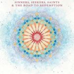 [PDF] [EPUB] Hearts Turn: Sinners, Seekers, Saints and the Road to Redemption Download