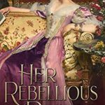 [PDF] [EPUB] Her Rebellious Prince (Scandalous Family–The Victorians Book 2) Download