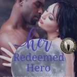 [PDF] [EPUB] Her Redeemed Hero (Federal Paranormal Unit) Download