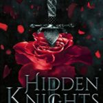 [PDF] [EPUB] Hidden Knights (Knights of the Realm, #3) Download