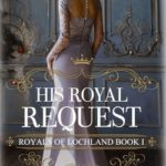[PDF] [EPUB] His Royal Request Download