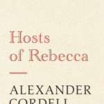 [PDF] [EPUB] Hosts of Rebecca: The Mortymer Trilogy Book Two Download