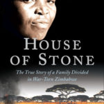 [PDF] [EPUB] House of Stone: The True Story of a Family Divided in War-Torn Zimbabwe Download
