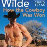 [PDF] [EPUB] How the Cowboy Was Won Download