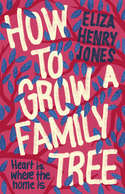 [PDF] [EPUB] How to Grow a Family Tree Download by Eliza Henry-Jones