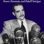[PDF] [EPUB] Howard Hughes: Power, Paranoia, and Palace Intrigue, Revised and Expanded Download