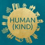 [PDF] [EPUB] Human(kind): How Reclaiming Human Worth and Embracing Radical Kindness Will Bring Us Back Together Download