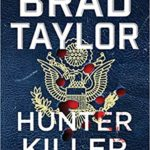 [PDF] [EPUB] Hunter Killer (Pike Logan #14) Download