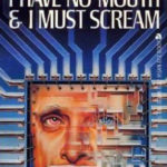 [PDF] [EPUB] I Have No Mouth and I Must Scream Download