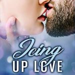 [PDF] [EPUB] Icing Up Love: Insta Love Shy Girl Romance #1 Download