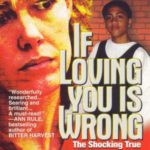[PDF] [EPUB] If Loving You Is Wrong: The Shocking True Story of Mary Kay Letourneau Download