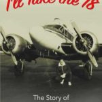 [PDF] [EPUB] I'll Take the 18: The Story of Beech 18 Freight Flying Download