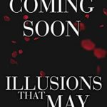 [PDF] [EPUB] Illusions that May (Court High Book 2) Download