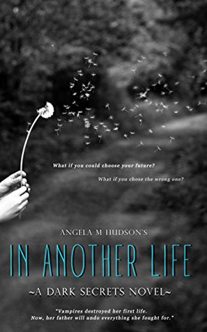 [PDF] [EPUB] In Another Life Download by Angela M. Hudson