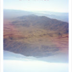 [PDF] [EPUB] In the Distance Download