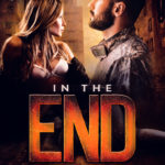 [PDF] [EPUB] In the End Download