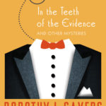 [PDF] [EPUB] In the Teeth of the Evidence: And Other Mysteries Download