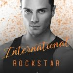 [PDF] [EPUB] International Rock Star: Christian Edgy Contemporary Fiction Download
