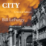 [PDF] [EPUB] Into the Suffering City: A Novel of Baltimore Download