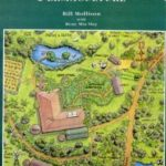 [PDF] Introduction to Permaculture Download
