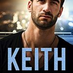 [PDF] [EPUB] Keith (The Hartwell Brothers #1) Download